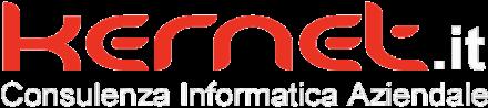Kernet Logo